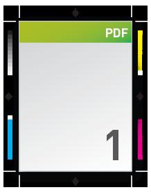 add-printer-marks-to-a-pdf