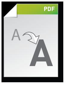 change-fonts-in-a-pdf