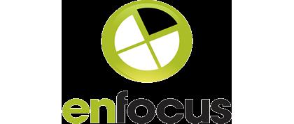 Enfocus