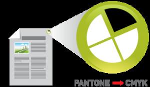 pdf-preflight-on-spot-colors