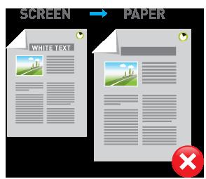 pdf-preflight-on-white-elements